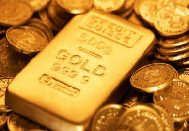 Today Kerala Gold Rate
