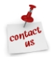 PMS Information Systems Contact Address
