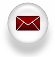 Advansoft International  Email Address