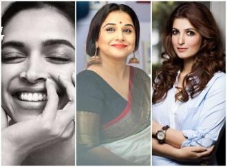 Indian Film Stars rashi