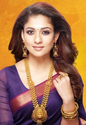 Gold Rate in Chennai