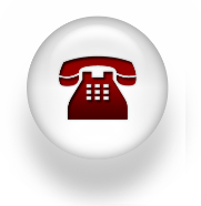 Advansoft International  Phone Numbers